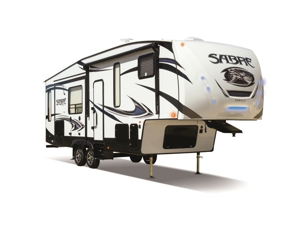 forest river towable towing and hitches mid state rv byron georgia Fifth Wheel Components Diagram at cos-gaming.co