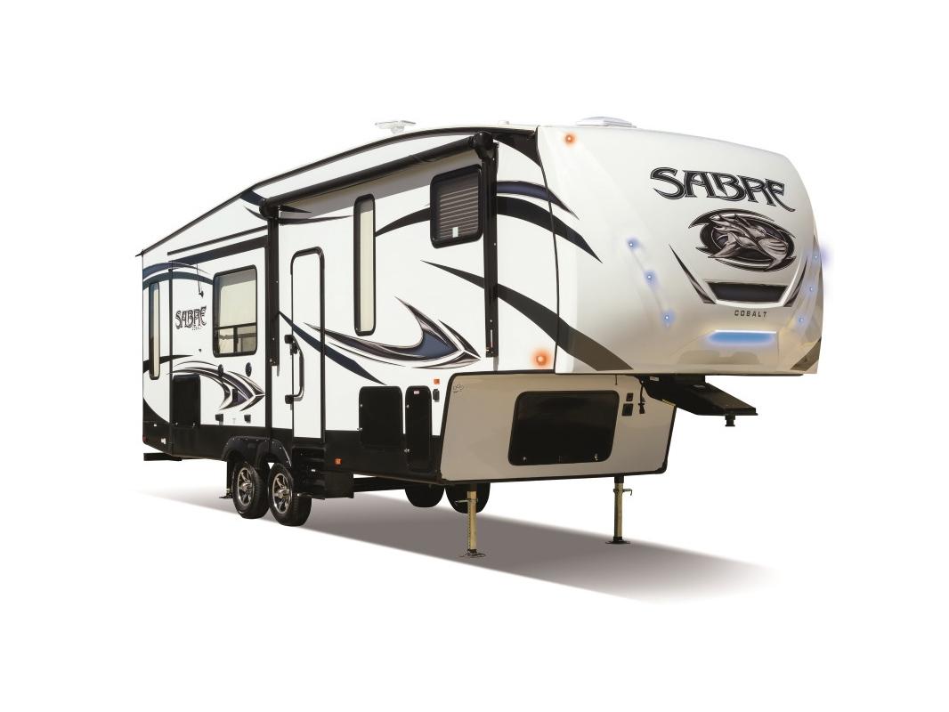 Mid-State RV - Byron, Georgia - Quality New & Used RVs, Parts